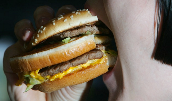 Hidden values in intuitive eating or can i eat a big mac hidden values in intuitive eating or can i eat a big mac intuitively ccuart Image collections