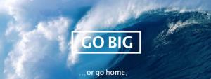 go-big2