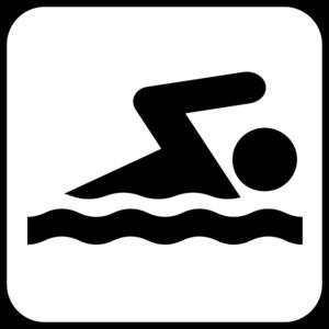 intruder-clipart-swimming-icon-md