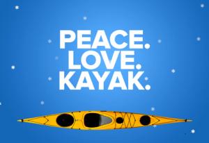 peace-kayak