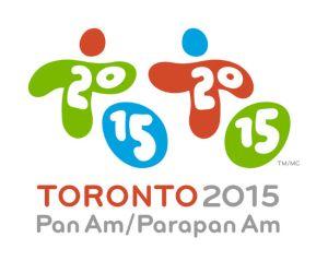 panam games