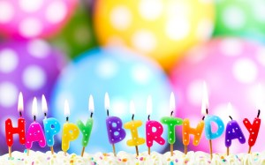 Birthday-Candles-Cake-Wallpaper