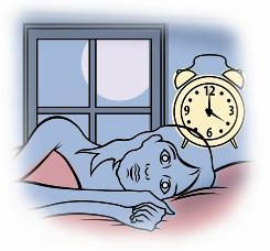 insomniax