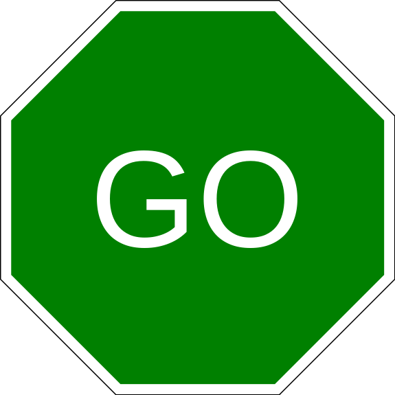 575px-Go_sign.svg