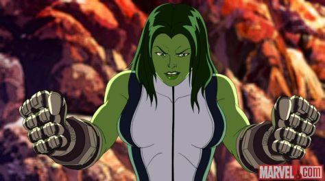 animated-she-hulk