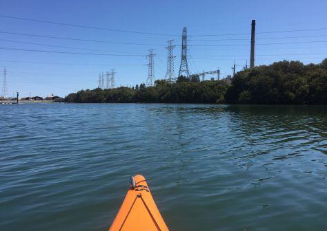 powerlines-boat