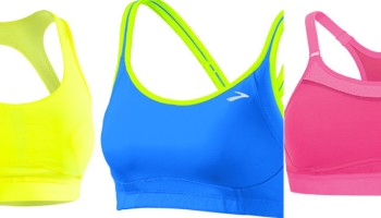 afa5725085 Padded sports bras and nipple phobia – FIT IS A FEMINIST ISSUE