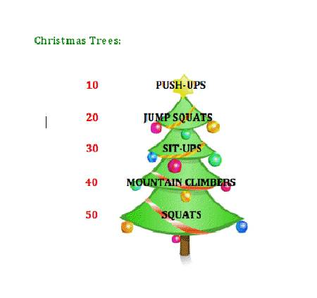 christmas-tress__oPt