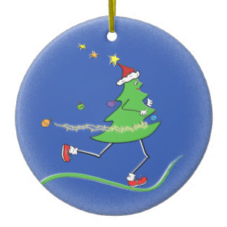 christmas_tree_runner_front_and_back_round_ceramic_decoration-r2169f6e72b994c978ae6ba3783f77bd9_x7s2y_8byvr_324
