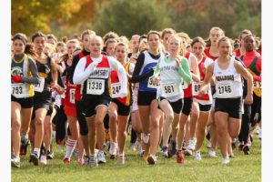 Toronto Star Photo credit: Rene Johnson http://www.thestar.com/sports/amateur/2015/11/21/cross-country-running-a-race-for-equality.html