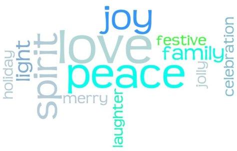 happy-holidays-joy-love-peace-graphic