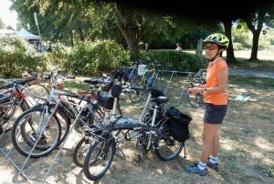 2015-07-04-Jean Cycling Photos
