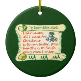 runners_letter_to_santa_all_i_want_for_christmas_round_ceramic_decoration-rfdabb63be2ba40cead520078424ed234_x7s2y_8byvr_324
