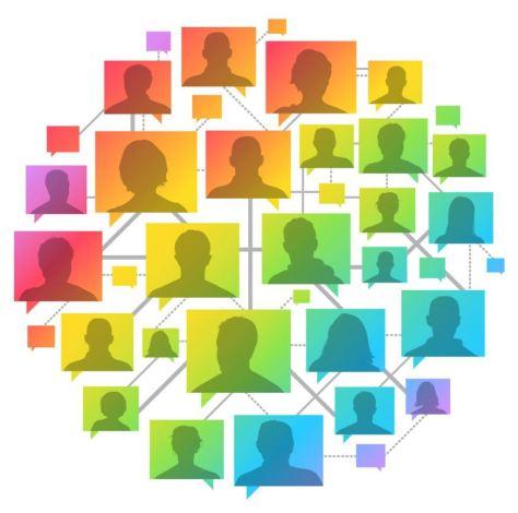 onlinecommunities