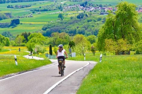 germany-bike-highway-lg