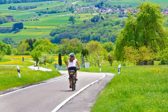 germany-bike-highway-lg