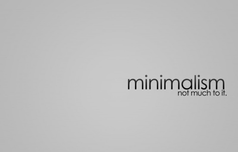minimalism_design-wallpaper-800x600