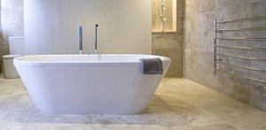 soaker-tub-500x246