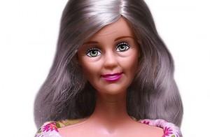 Barbie OLD malibu-barbie-older-300x196