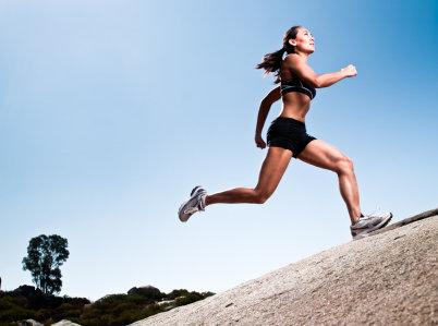 Hill_running