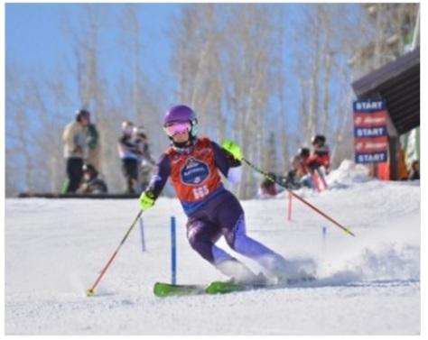 Slalom 3
