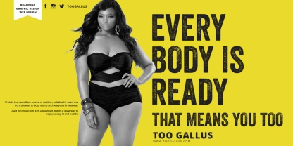 beach body every bodys ready 2