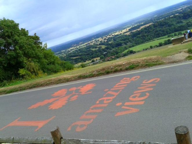 Box-Hill-Amazing-Views