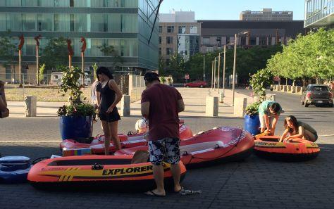 kayak-dont.jpg