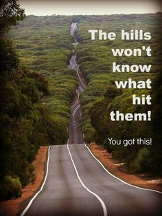 hills4
