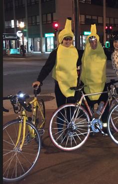 two-bananas