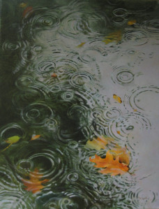 autumn rain1