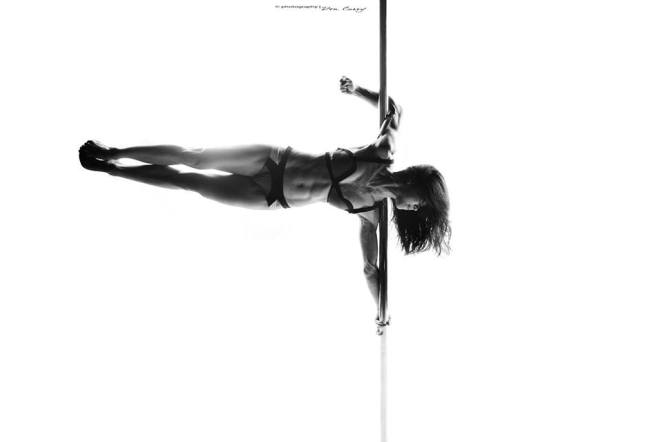 pole-fitness-orange-county-fitted