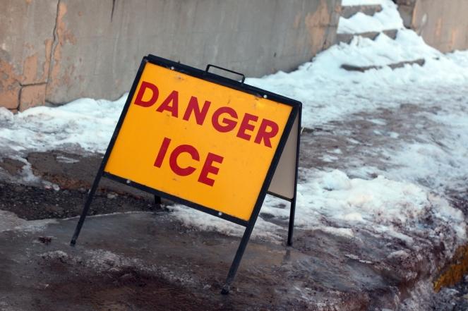 icysidewalk