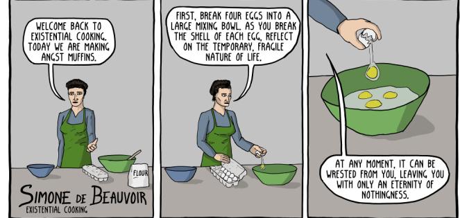 simone-cooking