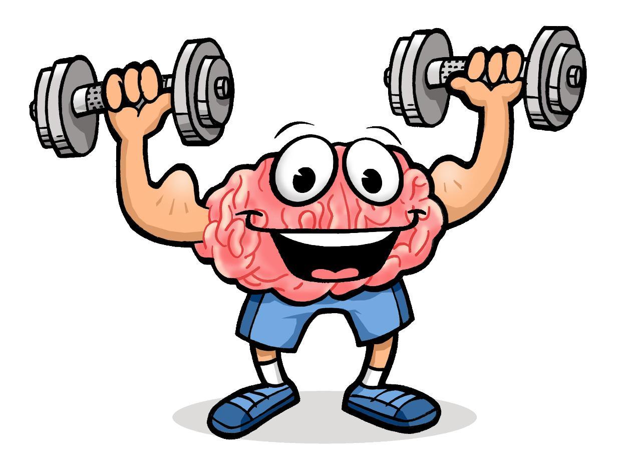 brain-clip-art-2-image-3