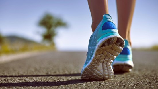 running-shoes-for-high-arches