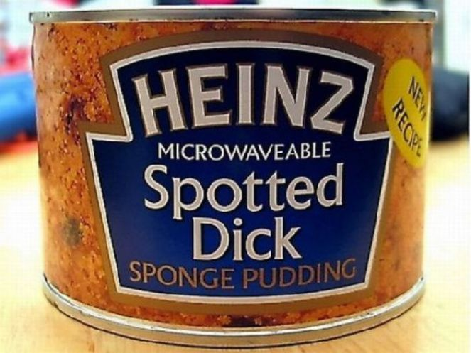 7_spotteddick_bad_product_names