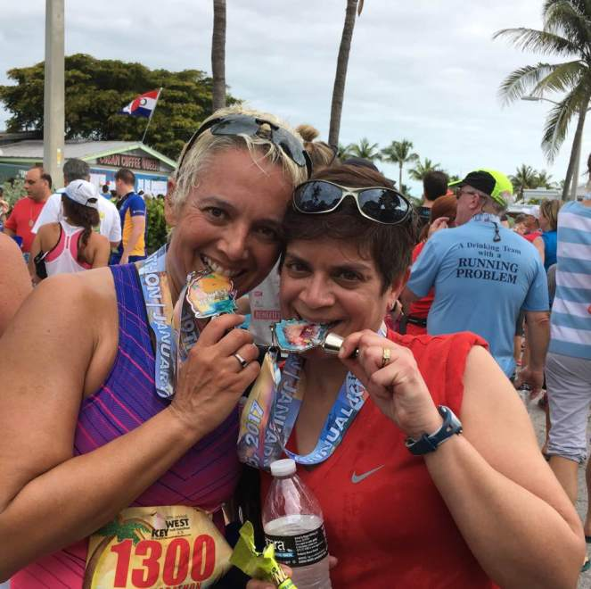 kwhm-anita-and-t-post-race