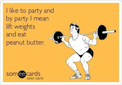 party-lift-weights-ecards