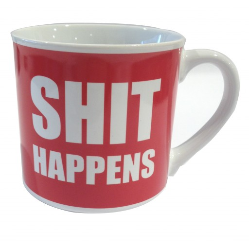 shit_happens_coffee_mug