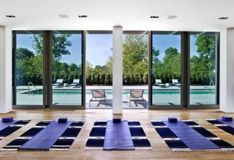 studio-yoga_l