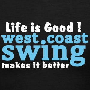 west-coast-swing-makes-it-better-women-s-v-neck-t-shirt