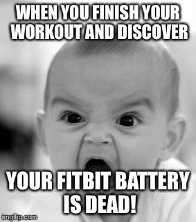 Fitbit meme.jpg