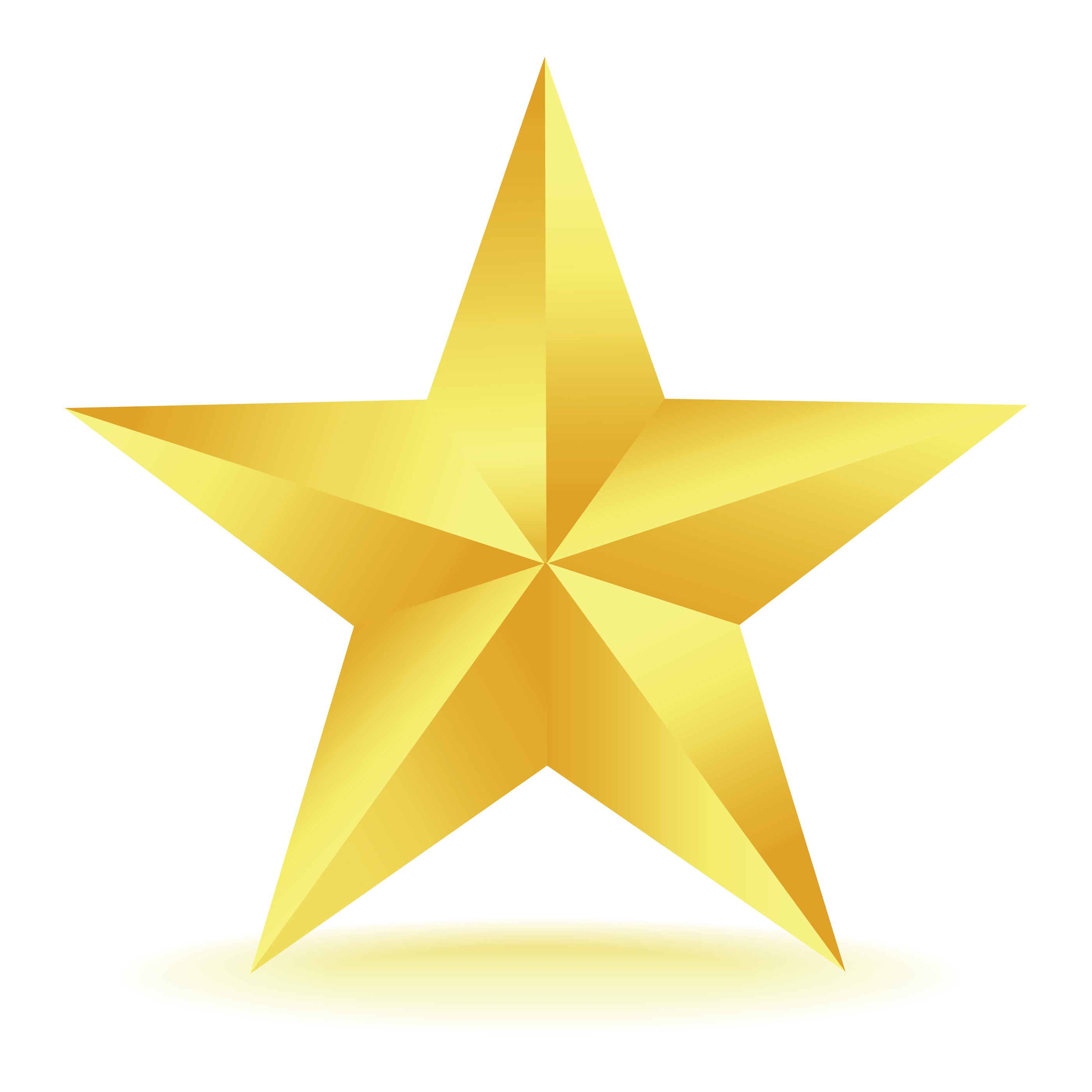 gold star free clipart 1 star images free clip art 2800 2800 fit rh fitisafeministissue com Star Clip Art Small Star Clip Art