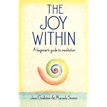 joy within cover
