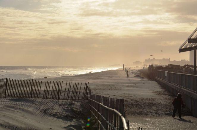Rockaway_Beach_Queens