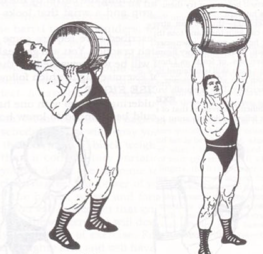 Keg-Barrel-Lifting.png