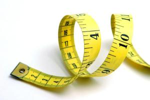tape-measure