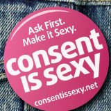 Logo_ConsentIsSexy
