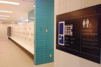 universal-locker-room-1